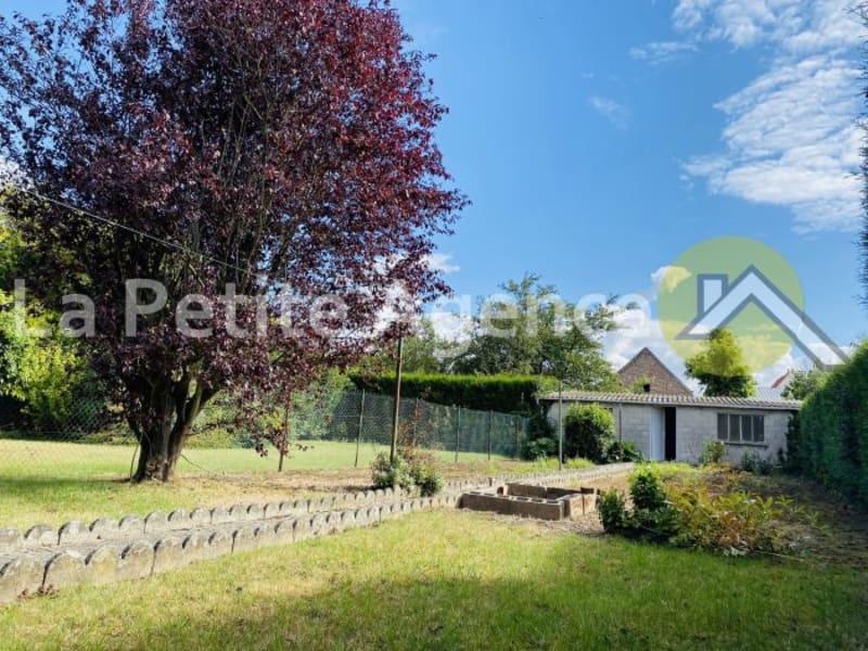 Sale house / villa Provin 188900€ - Picture 5