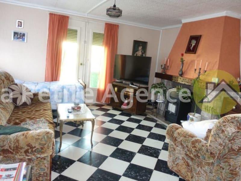 Vente maison / villa Provin 117900€ - Photo 4