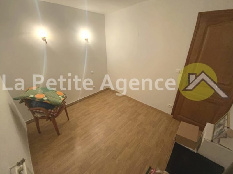Vente maison / villa Estevelles 106900€ - Photo 6