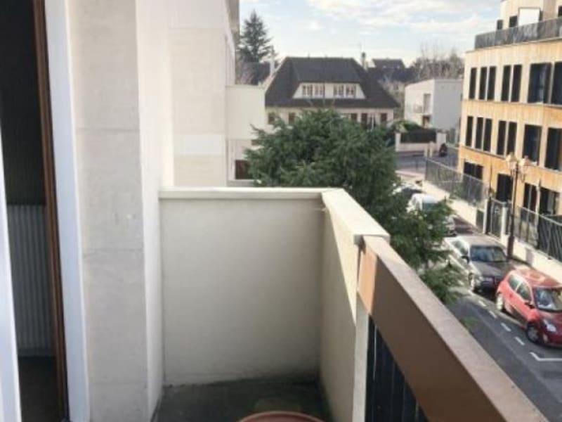 Vente appartement Enghien les bains 220000€ - Photo 2