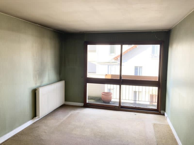 Vente appartement Enghien les bains 220000€ - Photo 3