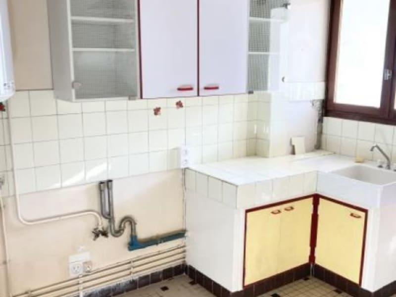 Vente appartement Enghien les bains 220000€ - Photo 4