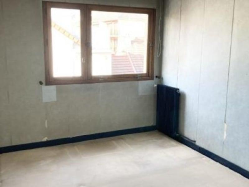Vente appartement Enghien les bains 220000€ - Photo 5