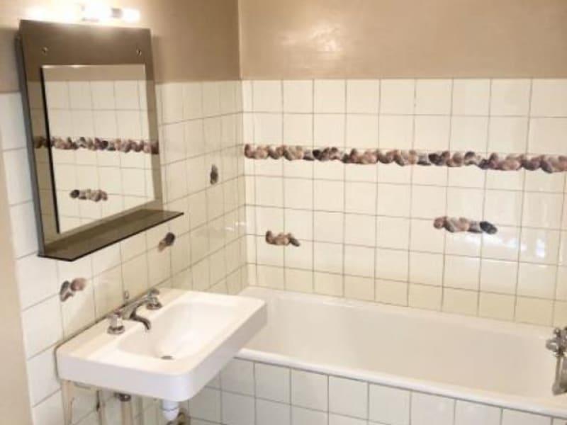 Vente appartement Enghien les bains 220000€ - Photo 6