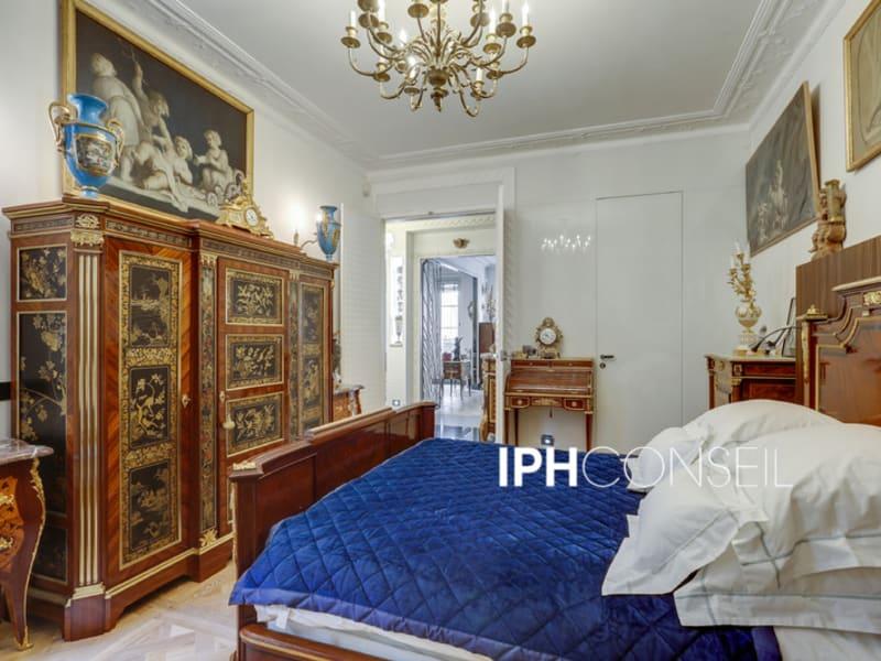 Vente appartement Neuilly sur seine 1265000€ - Photo 7