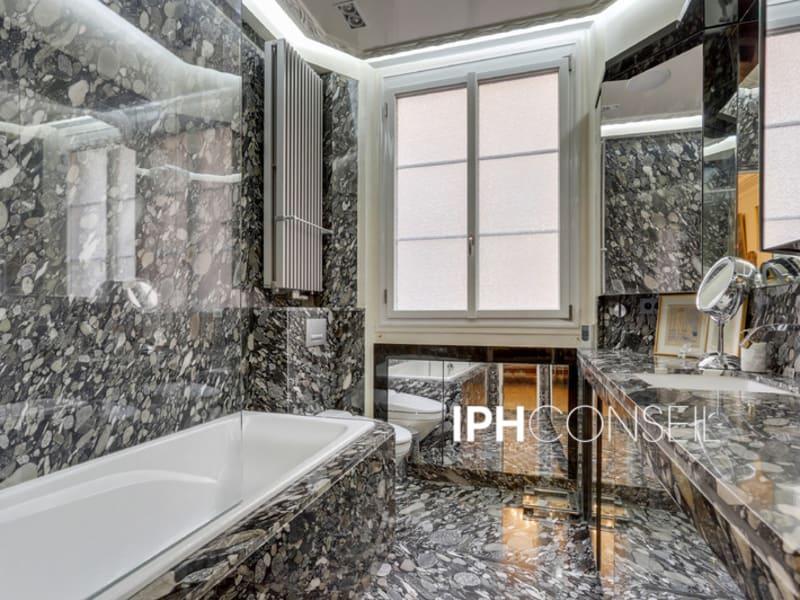 Vente appartement Neuilly sur seine 1265000€ - Photo 9