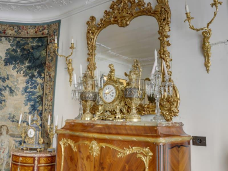 Vente appartement Neuilly sur seine 1265000€ - Photo 13