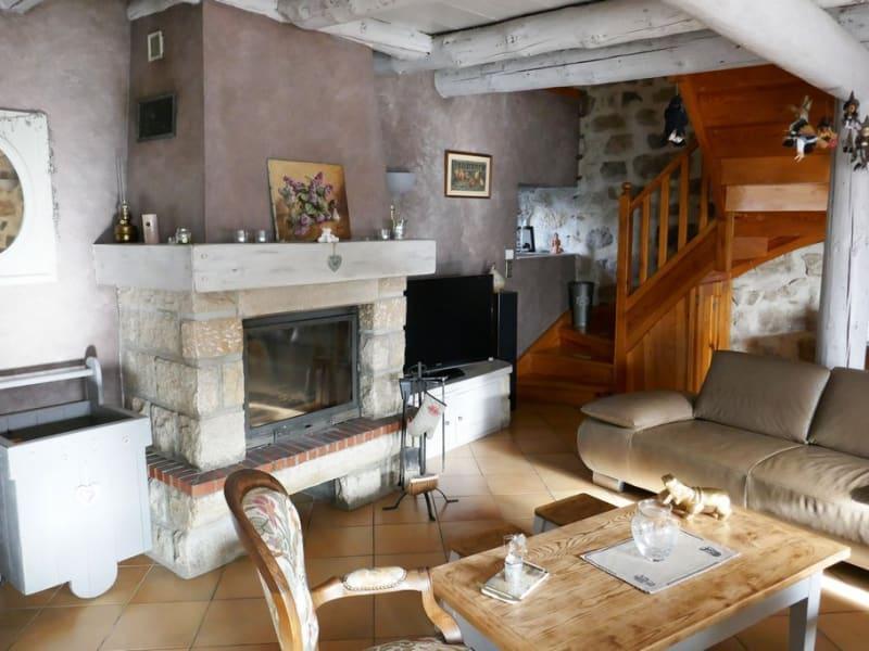 Vente maison / villa St pierre eynac 298000€ - Photo 8