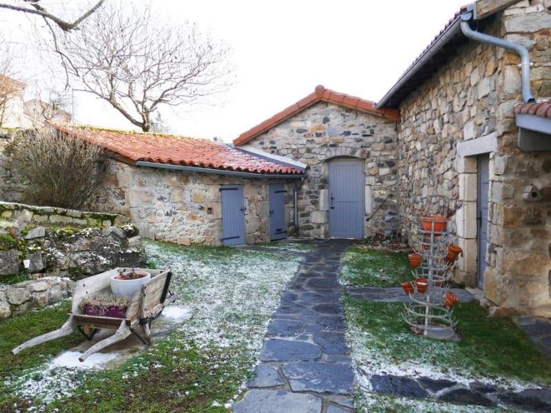 Vente maison / villa St pierre eynac 298000€ - Photo 5