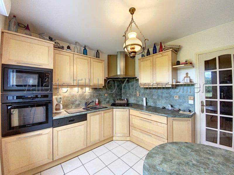 Sale house / villa Bruz 258750€ - Picture 1