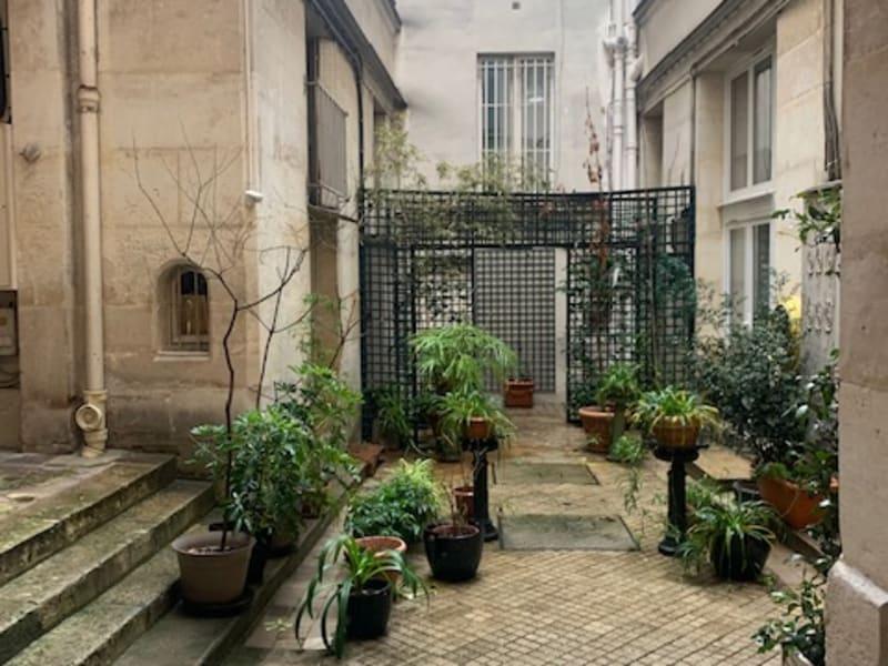 Location appartement Paris 5ème 890€ CC - Photo 6