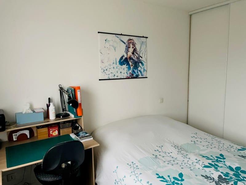 Venta  apartamento Bordeaux 133800€ - Fotografía 2