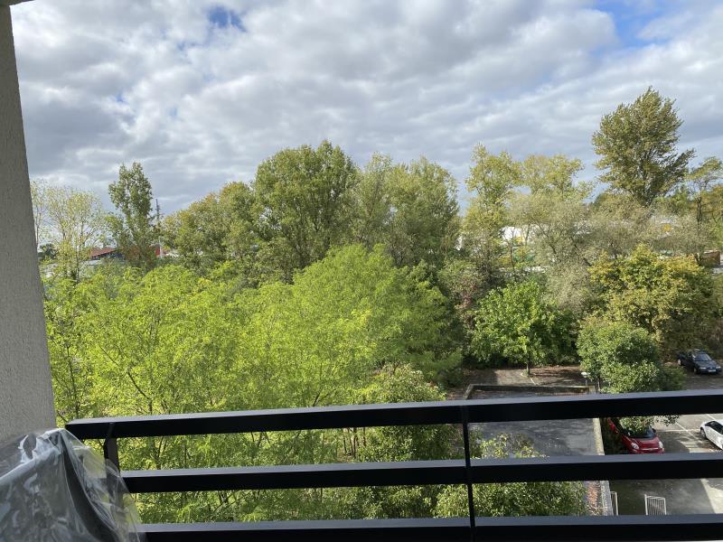 Venta  apartamento Bordeaux 133800€ - Fotografía 3
