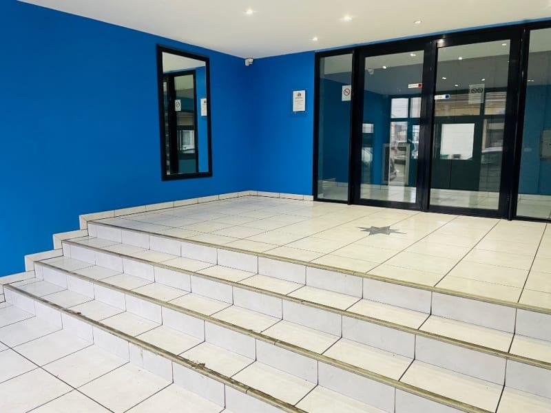 Venta  apartamento Bordeaux 133800€ - Fotografía 6