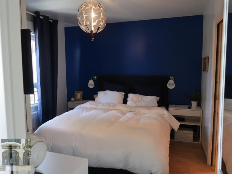 Location appartement Le port marly 1100€ CC - Photo 5