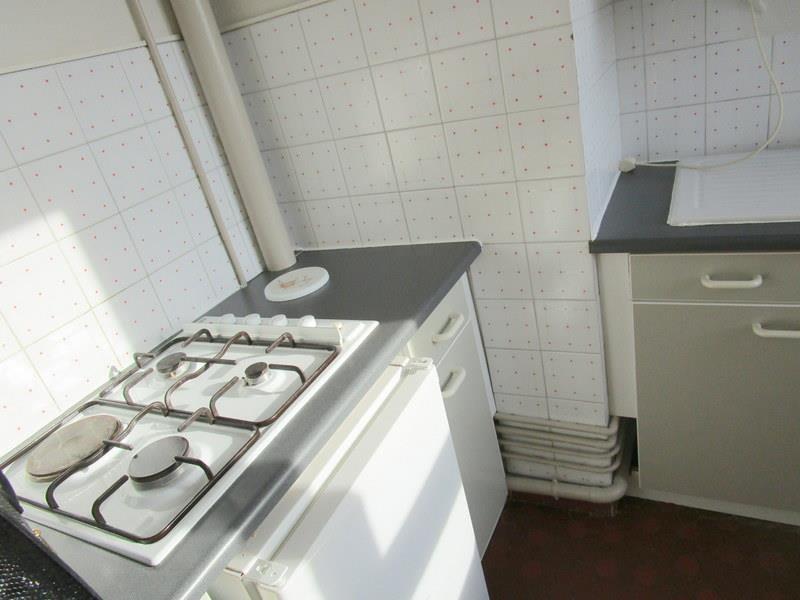Location appartement Maurepas 600€ CC - Photo 4