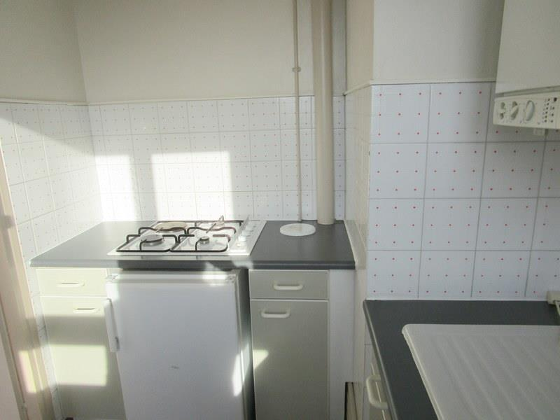 Location appartement Maurepas 600€ CC - Photo 6