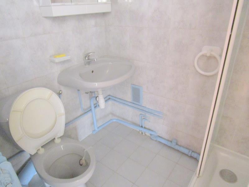 Location appartement Maurepas 600€ CC - Photo 7