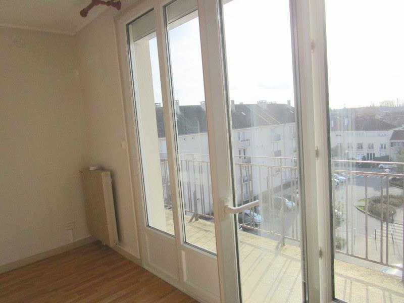 Location appartement Maurepas 600€ CC - Photo 8