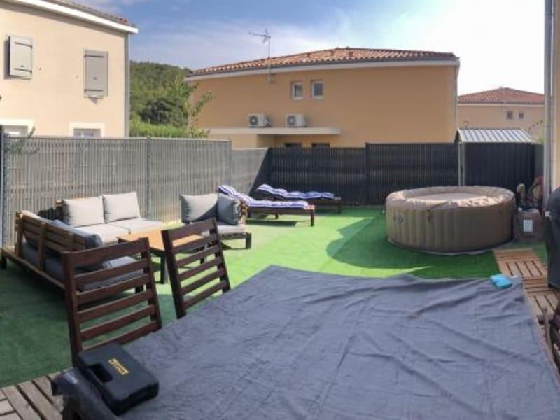 Sale apartment Ensues la redonne 319200€ - Picture 3