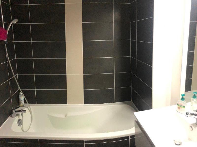 Sale apartment Ensues la redonne 319200€ - Picture 4