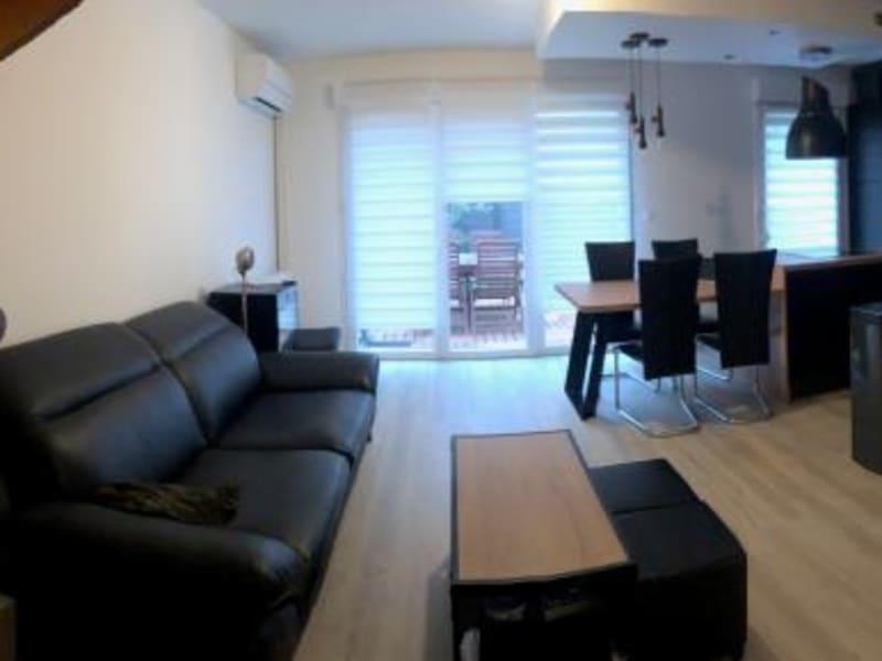 Sale apartment Ensues la redonne 319200€ - Picture 7