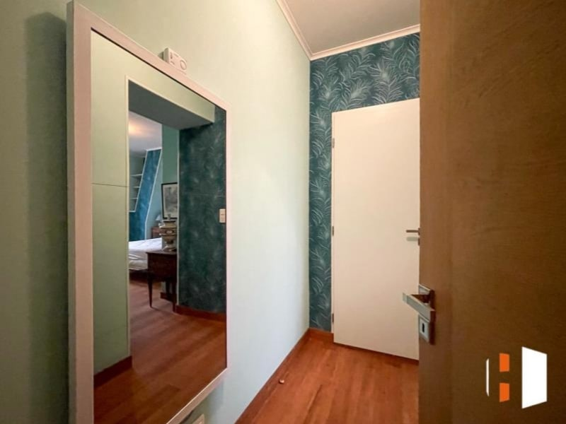 Sale house / villa Branne 550000€ - Picture 6