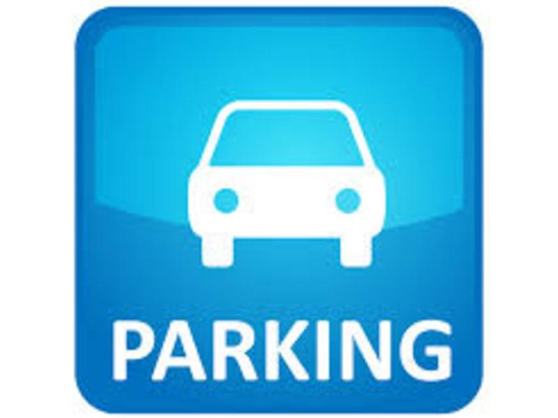 Rental parking spaces Chatelaillon plage 48€ CC - Picture 1
