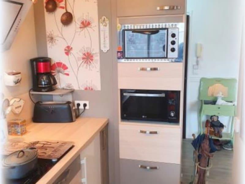 Sale apartment Le raincy 262000€ - Picture 6
