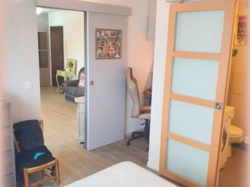 Sale apartment Le raincy 262000€ - Picture 8