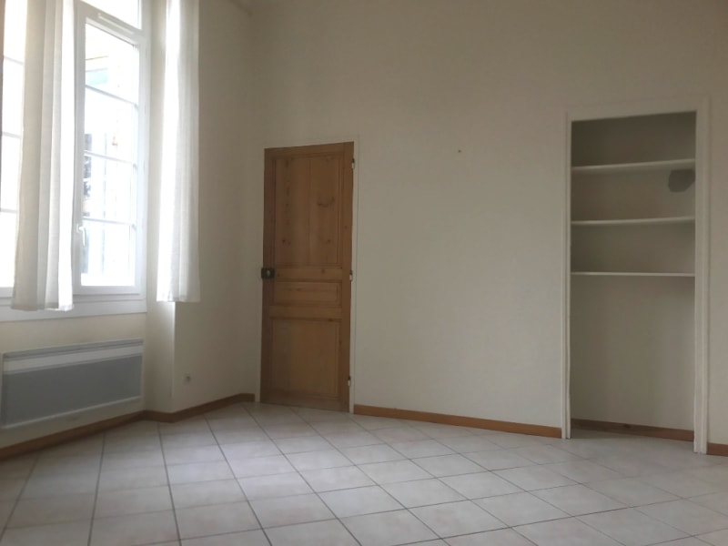 Rental apartment Avignon 530€ CC - Picture 2