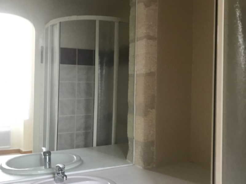 Rental apartment Avignon 530€ CC - Picture 6
