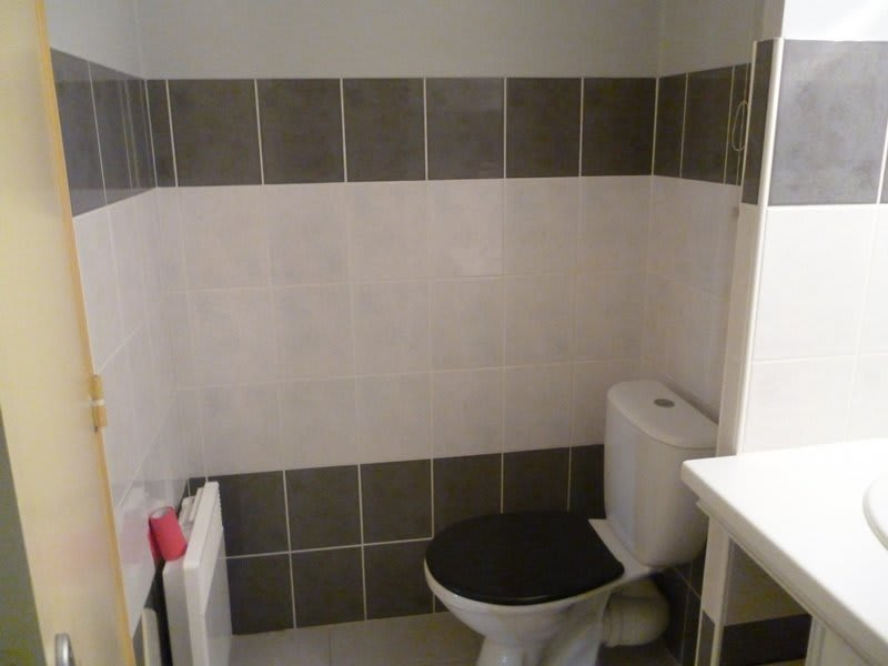 Location appartement Tarbes 386€ CC - Photo 8