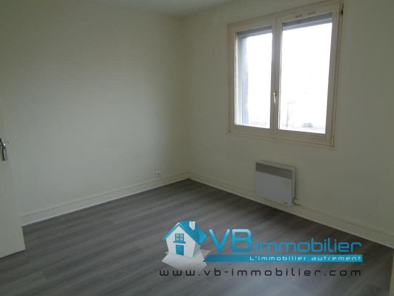 Rental apartment Chilly mazarin 820€ CC - Picture 3