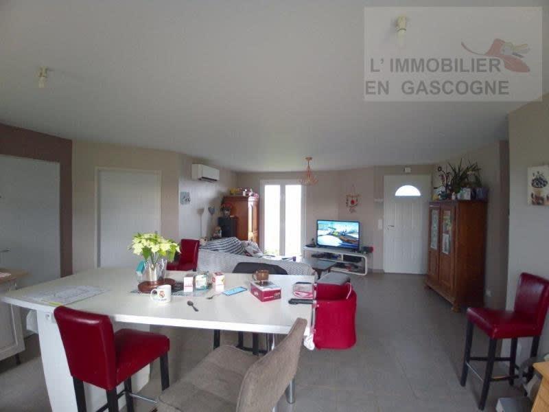 Verkauf haus Marciac 169000€ - Fotografie 2