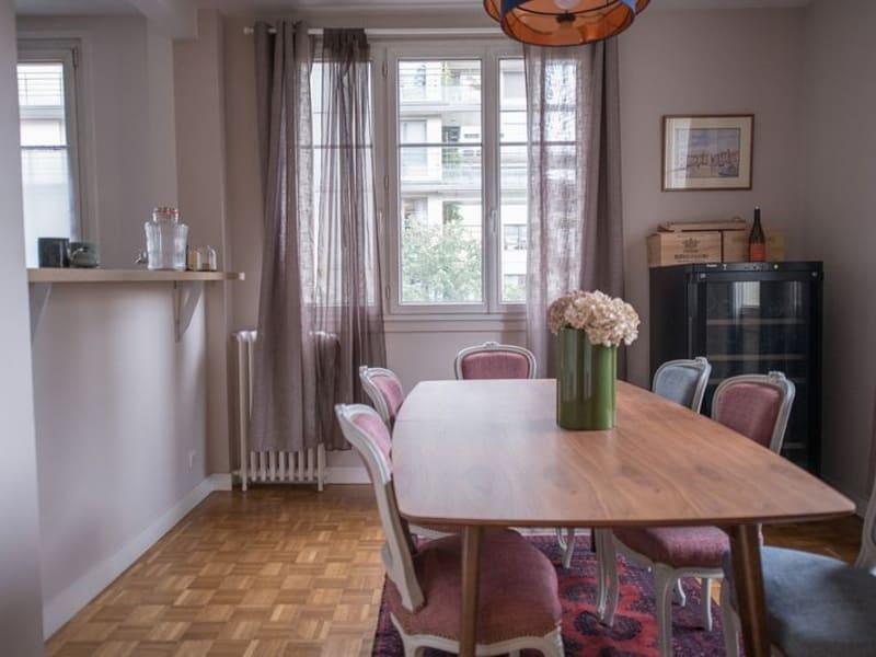 Vente appartement Paris 15ème 906000€ - Photo 5