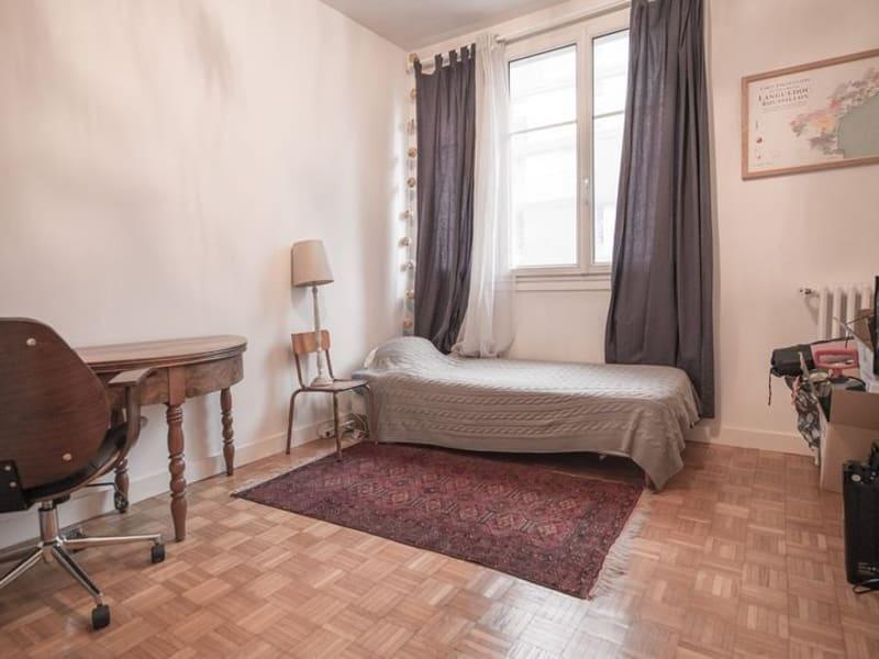 Vente appartement Paris 15ème 906000€ - Photo 8