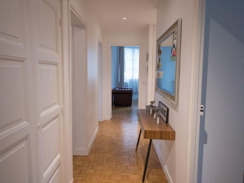 Vente appartement Paris 15ème 906000€ - Photo 12