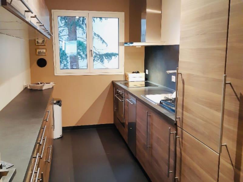 Vente appartement Paris 15ème 869000€ - Photo 2
