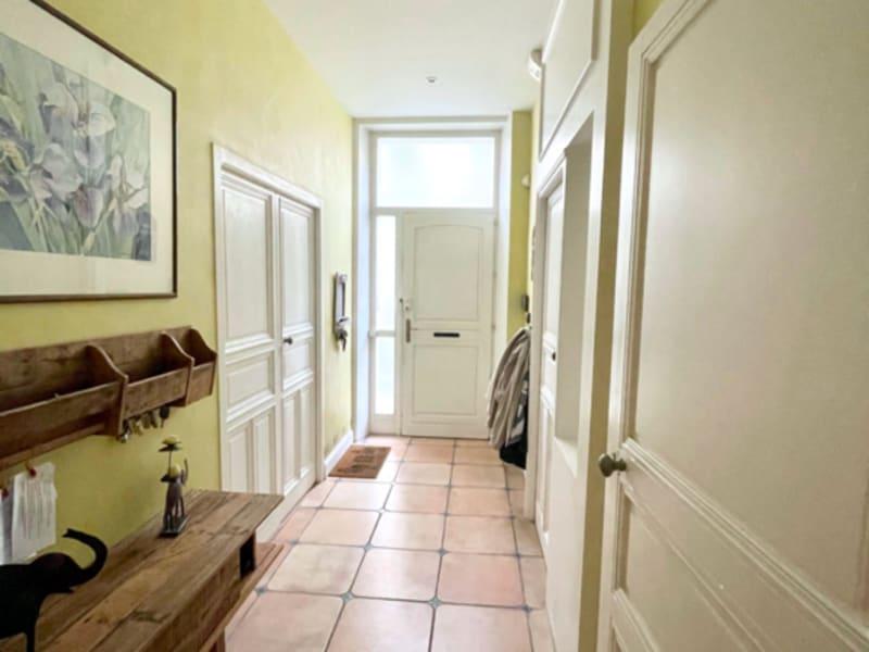 Vente maison / villa Angers 790000€ - Photo 6