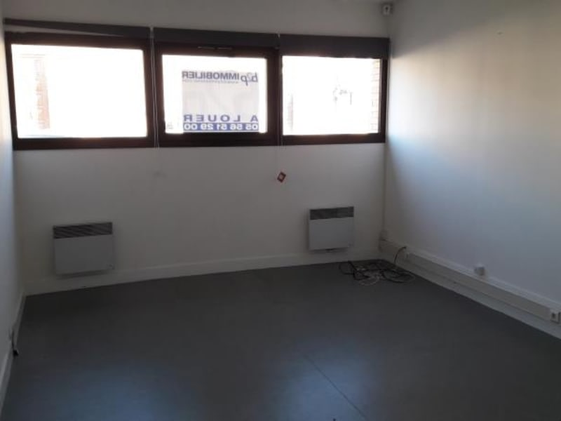Location local commercial Floirac 460€ HC - Photo 2