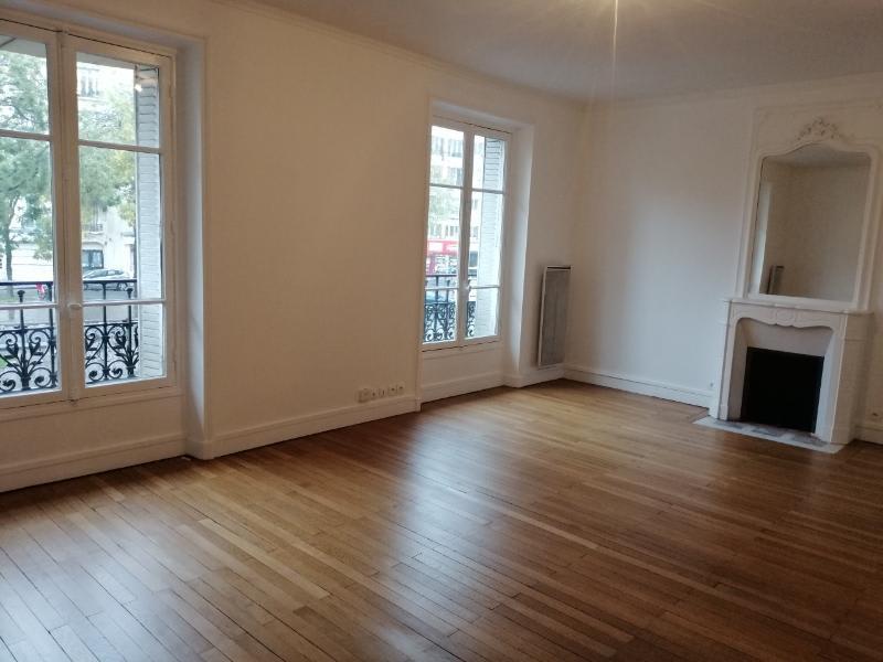 Location appartement Paris 12ème 1698€ CC - Photo 4