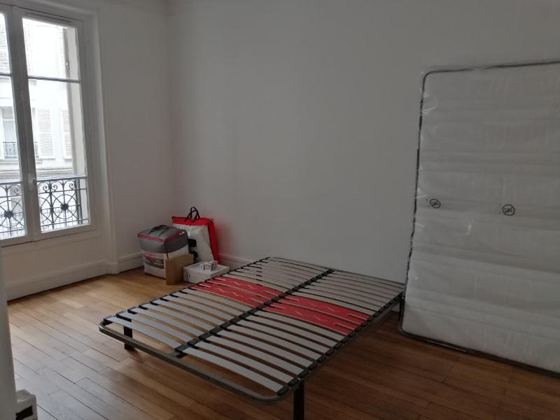 Location appartement Paris 12ème 1698€ CC - Photo 5