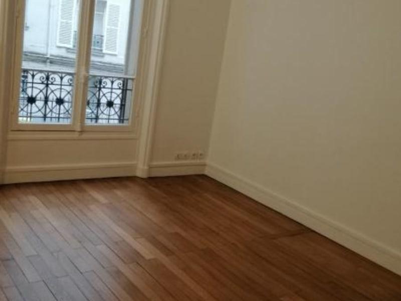 Location appartement Paris 12ème 1698€ CC - Photo 6
