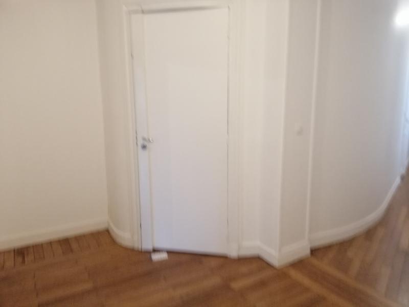 Location appartement Paris 12ème 1698€ CC - Photo 7