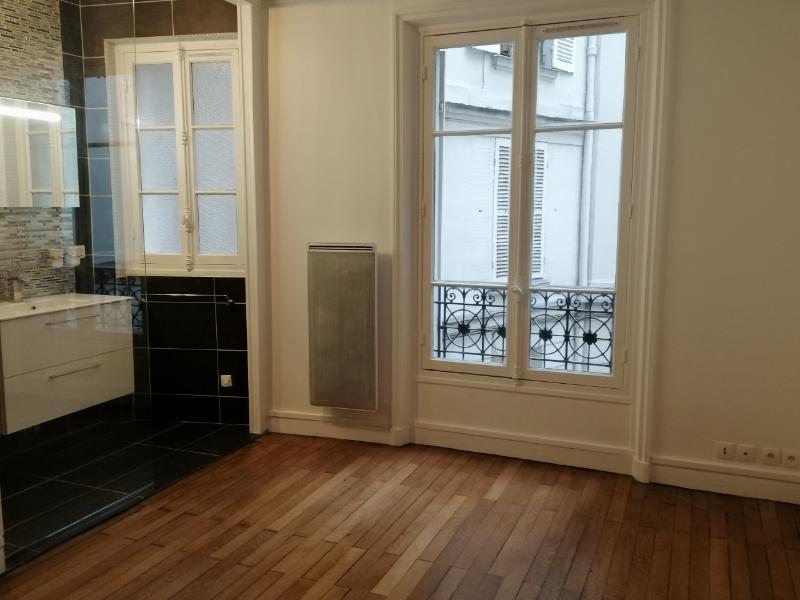 Location appartement Paris 12ème 1698€ CC - Photo 9