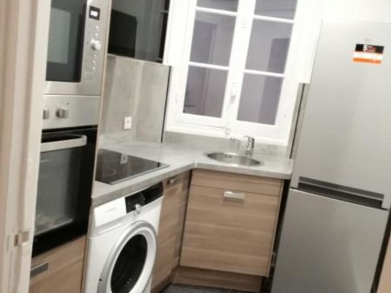 Location appartement Paris 12ème 1698€ CC - Photo 10