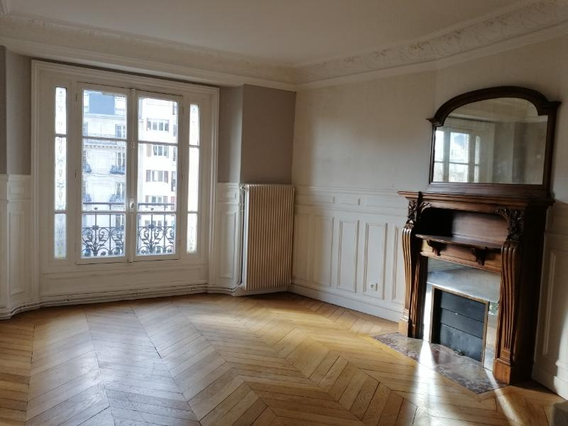 Location appartement Paris 12ème 2 154€ CC - Photo 1