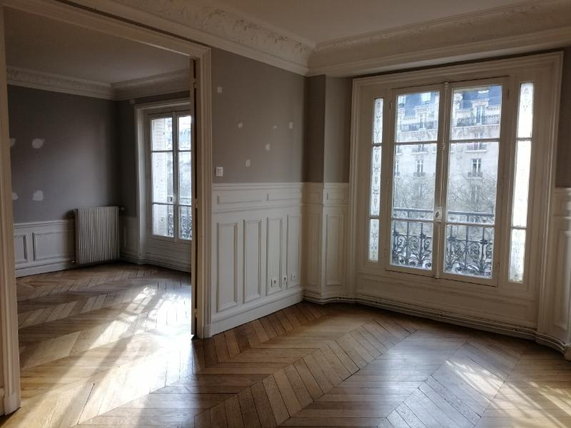 Location appartement Paris 12ème 2 154€ CC - Photo 3