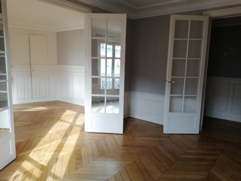 Location appartement Paris 12ème 2 154€ CC - Photo 5